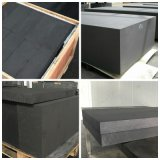 Best Selling Low Price of High Density Isopressing Graphite Block for Continuous Casting Mold Use