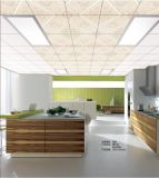 Waterproof Aluminum Ceiling Designs for Bathroom, Kitchen