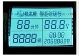 Used in Car Equipment Stn LCD Display