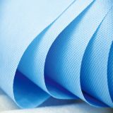 Competitive Price SMS Non-Woven Fabric