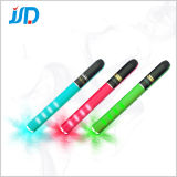 2013 New Style 800 Puffs (EC 608) Electronic Cigarette, Disposable Electronic Cigarette