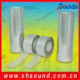 Sounda Pet Lamination Roll Film (SBF300)
