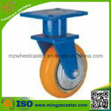 Extra Heavy Duty Industrial Caster Wheel with ISO SGS