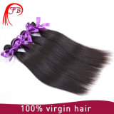 Wholesale Human Hair Straight Hair Extensions