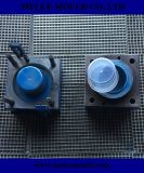 Melee High Quality Injection Plastic Bucket Mould (MELEE MOULD-450)