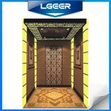 Passenger Elevator (ZF-04)