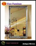 Hot Sale Decorative Wall Wooden Mirror Frame