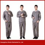 Wholesale Custom Design Unisex Working Garments Wear (W26)