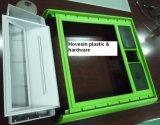 Plastic Moulding Case