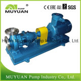 Horizontal Multistage Feeding Pump/ Water Feeding Pump for Boiler Plant