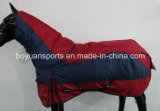 Horse Rug /Waterproof Ribstop Breathable Horse Rug