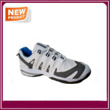 Fashion New Sport Shoes Sneakers for Men