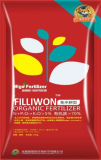 Filliwon - Organic Humus Soil Fertilizer
