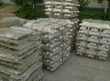 2016 Hot Sale and Low Price Bulk 99.7% Aluminium Ingot