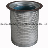 Atlas Ga75 Oil Separator 1613800700, 2901043200