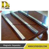 Chemical Industry Square Magnet Bar Made in China