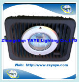 Yaye 18 Factory Price High Quality Waterproof 50W COB LED Flood Light / 50W COB LED Tunnel Light (Available Watts: 10W-150W)