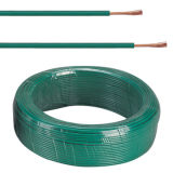 Thw 600V PVC Insulated Building Wire with Copper Conductor