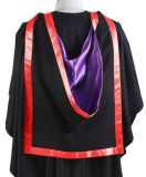 UK Master Hoods for Graduation