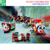 Cheap Mini Thomas Electric Train for Kids (BJ-KY05)