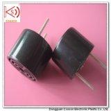 Plastic 40kHz Ultrasonic Sensor Piezo Element SMT Transducer and Buzzer