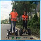 Auto Balancing Scooter 2 Wheel Smart Balance Car Electric