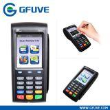 S900 Shop Payment Machine