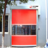 Best Selling Products Top Quality Fast Rolling Shutter Door