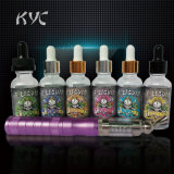 New Hot-Selling Series Vape E Liquid with 3mg