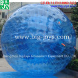 Giant Inflatable Zorb Ball, Cheap Zorbing Ball for Sale (BJ-KY11)