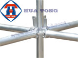 Ringlock Scaffold (HTRL)