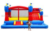 Ball Pit & Water Park Home Use Bouncer H1005