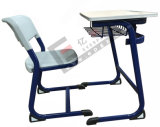 Modern School Desk with PE Chair for Students