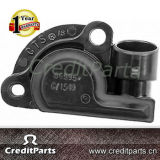 After Market Throttle Position Sensor Fit for Vauxhall, Opel (17080671)