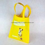 PP Non Woven Promotional Shopping Bag