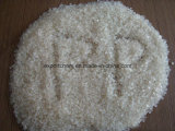 Non-Woven PP Granules for Fabric