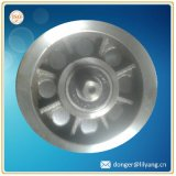 Casting Wheel Parts, Casting Auto Parts, Cast Iron Wheel Parts