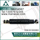 Shock Absorber5010630863 for Renault Truck Shock Absorber