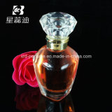 Customized Various Color Design and Scent Elegant Perfume