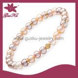 Fashion Pearl Bracelet (2015 Plb-002)