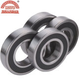 15years Manufacturing Deep Groove Ball Bearing (6026 2RS-6036 2RS)