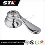 Wholesale Cheap Die Casted Basin Handle (ZDB0005)