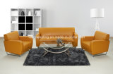 Modern New Contemporary Design Office Sofa (9019)
