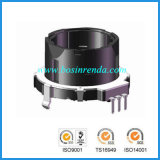 Incremental Encoder Hollow Encoder for Musical Instruments, Audios