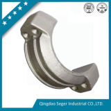 Alloy Steel Closed Die Forging