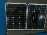 60W Folding Solar Panel for Camping in Holiday