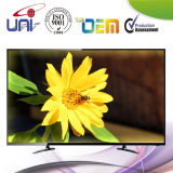 2015 Uni/OEM Good Quality Fashion Design 39′′ LED TV