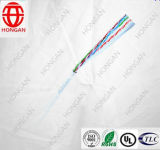 Widly Use Data LAN Cable UTP Category 5e