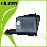Compatible Copier Toner Cartridge (TK1120 TK1122 TK1124 TK1125 TK1129) for Kyocera