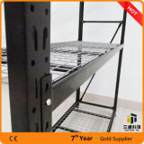 Medium Duty Boltless Storage Shelf for Warehouse with SGS (ST-L-026)